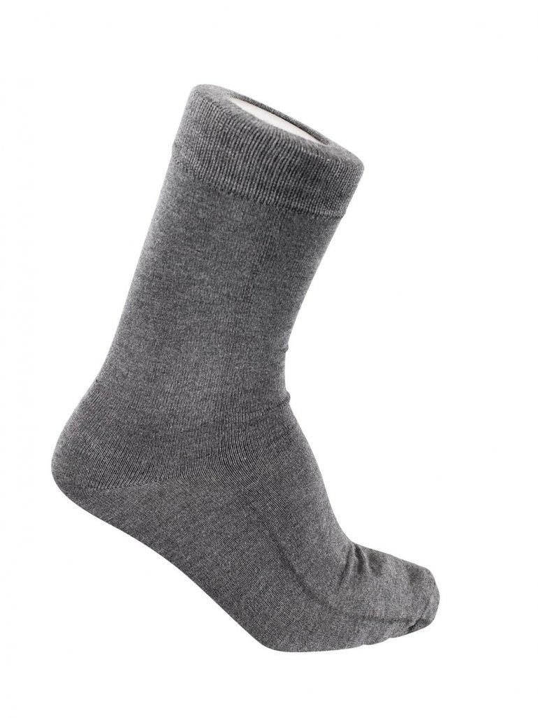 Gnious - Bamboo Socks