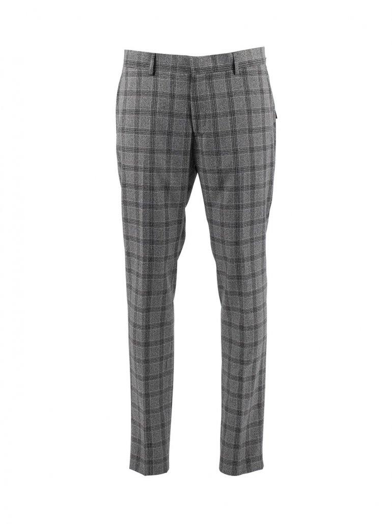 Marcus - New Samford Pants