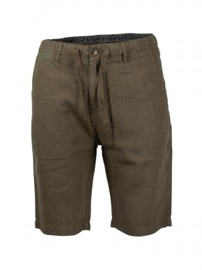 Pre End - Lawrence shorts