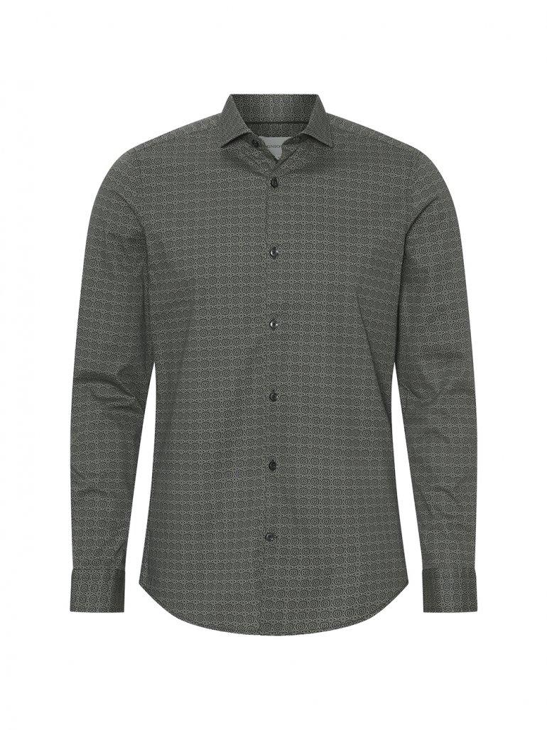 Gnious - Spence skjorte - Til herre - Størrelse: XL