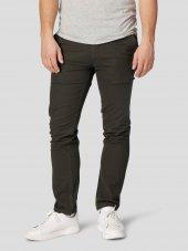 Marcus - Cobey Pants