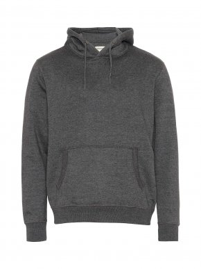 Marcus - Clint hoodie