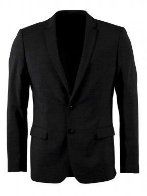 Gnious - Loke blazer
